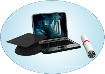technical authoring services
